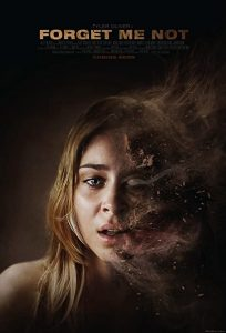 Forget.Me.Not.2009.1080p.AMZN.WEB-DL.H264-DRAVSTER – 6.9 GB