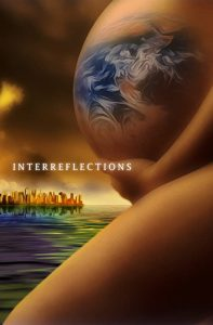 Interreflections.2020.1080p.WEB-DL.AAC2.0.H.264-atf – 4.6 GB