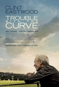 Trouble.with.the.Curve.2012.BluRay.1080p.DTS-HD.MA.5.1.AVC.REMUX-FraMeSToR – 22.8 GB