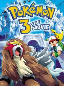 Pokemon.3.Spell.of.the.Unown.2000.International.Cut.BluRay.1080p.DTS-HD.MA.5.1.AVC.HYBRiD.REMUX-FraMeSToR – 16.5 GB