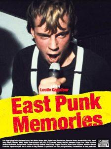 East.Punk.Memories.2012.1080p.WEB-DL.AAC2.0.x264-PTP – 2.6 GB