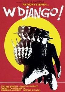 Viva! Django