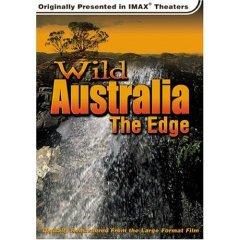 Wild.Australia.-The.Edge.1996.1080p.Blu-ray.Remux.AVC.DTS-HD.MA.5.1-KRaLiMaRKo – 7.0 GB