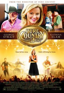 Pure.Country.2.The.Gift.2010.BluRay.1080p.DTS-HD.MA.5.1.AVC.REMUX-FraMeSToR – 17.7 GB