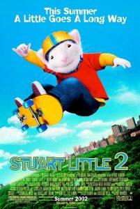 Stuart.Little.2.2002.720p.BluRay.DD5.1.x264-VietHD – 7.0 GB