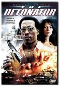 The.Detonator.2006.1080p.AMZN.WEB-DL.DDP5.1.x264-ABM – 9.3 GB