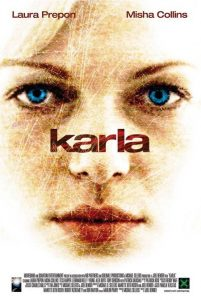 Karla.2006.BluRay.1080p.x264-HANDJOB – 8.3 GB