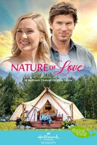 Nature.of.Love.2020.1080p.AMZN.WEB-DL.DDP5.1.H.264-ABM – 5.1 GB