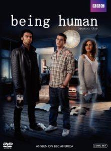 Being.Human.S01.1080p.AMZN.WEB-DL.DDP2.0.H.264-NTb – 35.0 GB