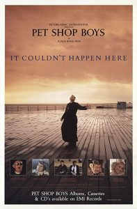 It.Couldnt.Happen.Here.1987.720p.BluRay.AAC.x264-HANDJOB – 4.4 GB