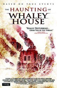 The.Haunting.of.Whaley.House.2012.1080p.BluRay.x264-HANDJOB – 7.5 GB