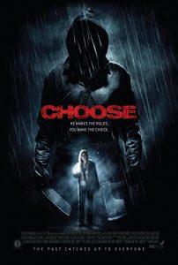 Choose.2011.720p.BluRay.DD5.1.x264-VietHD – 3.2 GB
