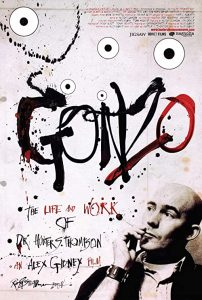 Gonzo.the.Life.and.Work.of.Dr.Hunter.S.Thompson.2008.720p.AMZN.WEB-DL.DDP5.1.H264-Candial – 2.5 GB