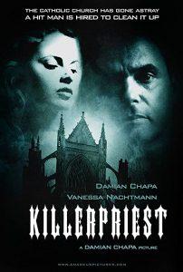 Killer.Priest.2011.720p.WEB-DL.AAC2.0.x264-PTP – 1.5 GB