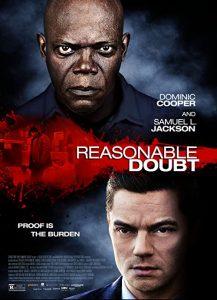 Reasonable.Doubt.2014.1080p.BluRay.DTS.x264-HDWinG – 9.0 GB