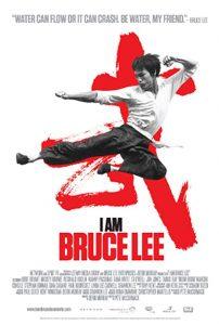 I.Am.Bruce.Lee.2011.720p.BluRay.DD5.1.x264.EbP – 3.1 GB