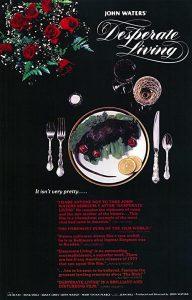 Desperate.Living.1977.1080p.AMZN.WEB-DL.DDP2.0.H.264-ISA – 6.4 GB