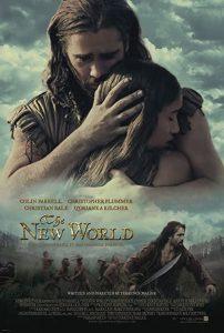 The.New.World.2005.THEATRiCAL.1080p.BluRay.x264-SADPANDA – 13.1 GB