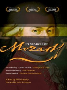 In.Search.of.Mozart.2006.720p.AMZN.WEB-DL.H264-Candial – 3.2 GB