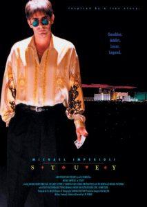 High.Roller.The.Stu.Ungar.Story.2003.1080p.Amazon.WEB-DL.DD+2.0.H.264-QOQ – 10.9 GB