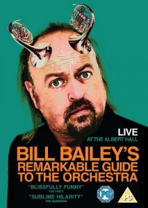 Bill.Baileys.Remarkable.Guide.to.the.Orchestra.2009.BluRay.1080i.DD.5.1.AVC.REMUX-FraMeSToR – 18.5 GB