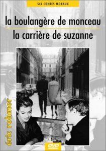 Nadja.in.Paris.1964.720p.BluRay.x264-BiPOLAR – 442.4 MB