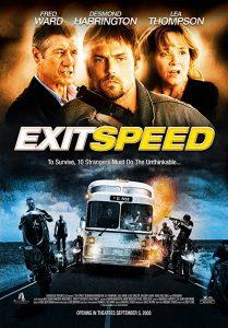 Exit.Speed.2008.1080p.Blu-ray.Remux.AVC.DD.5.1-KRaLiMaRKo – 14.6 GB
