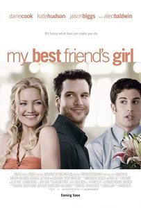 My.Best.Friends.Girl.2008.BluRay.1080p.DTS-HD.MA.7.1.AVC.HYBRID.REMUX-FraMeSToR – 26.3 GB