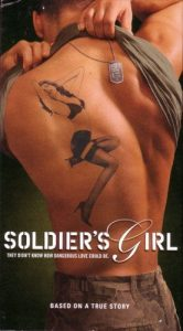 Soldiers.Girl.2003.720p.AMZN.WEB-DL.DDP2.0.H.264-TEPES – 4.7 GB