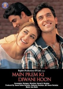 Main.Prem.Ki.Diwani.Hoon.2003.720p.WEB-DL.x264.AAC-PTP – 3.0 GB