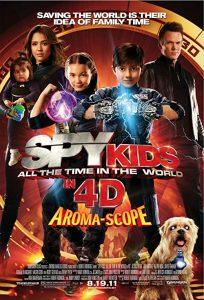 Spy.Kids.All.the.Time.in.the.World.in.4D.2011.720p.BluRay.DD5.1.x264-SbR – 4.1 GB
