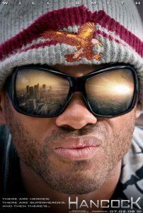 Hancock.2008.UNRATED.PROPER.1080p.BluRay.x264-FLAME – 11.4 GB