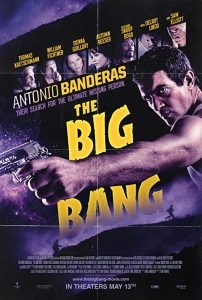 The.Big.Bang.2011.720p.Bluray.x264-DON – 6.4 GB