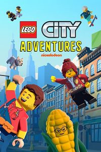 LEGO.City.Adventures.S01.1080p.WEB-DL.DDP2.0.H.264-TOPLEL – 5.6 GB