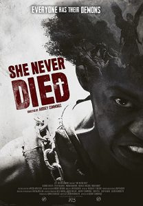 She.Never.Died.2019.720p.BluRay.x264-GETiT – 1.6 GB