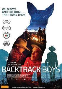 Backtrack.Boys.2018.1080p.WEB-DL.AAC1.0.x264-PTP – 3.7 GB