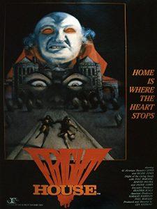 Fright.House.1989.1080p.AMZN.WEB-DL.DDP2.0.H.264-VS2K – 5.9 GB