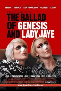 The.Ballad.of.Genesis.and.Lady.Jaye.2011.720p.WEB-DL.AAC.2.0.x264-SHR – 2.3 GB