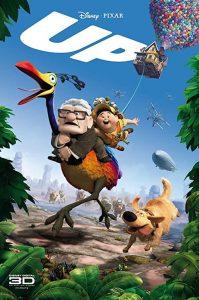 Up.2009.3D.1080p.BluRay.DTS.MVC-HiFi – 15.5 GB