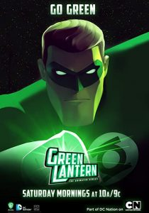 Green.Lantern.The.Animated.Series.S01.1080p.WEB-DL.AAC2.0.H.264-BluZilla – 20.2 GB