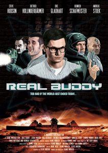 Real.Buddy.2014.1080p.WEB-DL.DDP2.0.x264-BobDobbs – 3.1 GB
