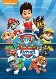 Paw.Patrol.S06.720p.Mixed.WEB-DL.x264-LAZY – 8.4 GB