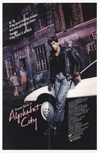 Alphabet.City.1984.720p.BluRay.AAC.x264-HANDJOB – 4.0 GB