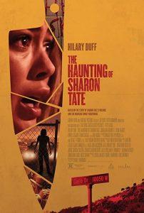 The.Haunting.of.Sharon.Tate.2019.1080p.BluRay.REMUX.AVC.DTS-HD.MA.5.1-EPSiLON – 13.8 GB