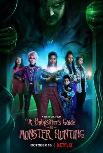 A.Babysitters.Guide.to.Monster.Hunting.2020.HDR.2160p.WEBRip.x265-iNTENSO – 7.7 GB