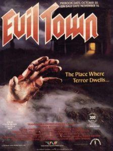 Evil.Town.1977.720p.BluRay.AAC.x264-HANDJOB – 3.9 GB