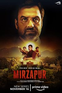 Mirzapur.S02.720p.AMZN.WEB-DL.DDP5.1.H.264-KamiKaze – 14.0 GB