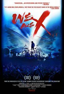 We.Are.X.2016.DOCU.1080p.MBLURAY.x264-DEV0 – 7.6 GB