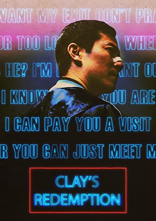 Clays.Redemption.2020.1080p.AMZN.WEB-DL.DDP2.0.H.264-NTG – 5.2 GB