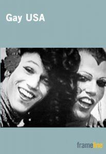 Gay.USA.1977.WEB-DL.1080p.AAC2.0.x264 – 2.8 GB